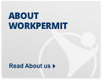 About workpermit