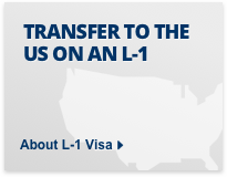 Transfer to the US on an L-1