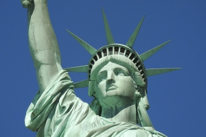 9434-Statue-of-Liberty