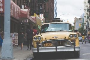 New York #19