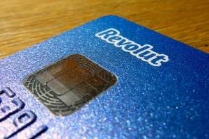 Revolut a top UK Tech Company