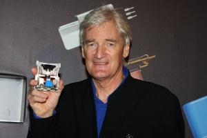 Sir James Dyson well known entrepreneur has complained about the shortage of engineers