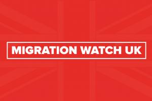 Migration Watch UK
