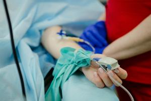 NHS Healthcare