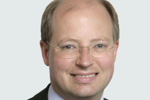 Sir Philip Rutnam former Permanent Secretary to the Home Office