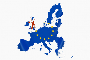 UK Europe Artswork Logo