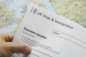 uk immigration points based system