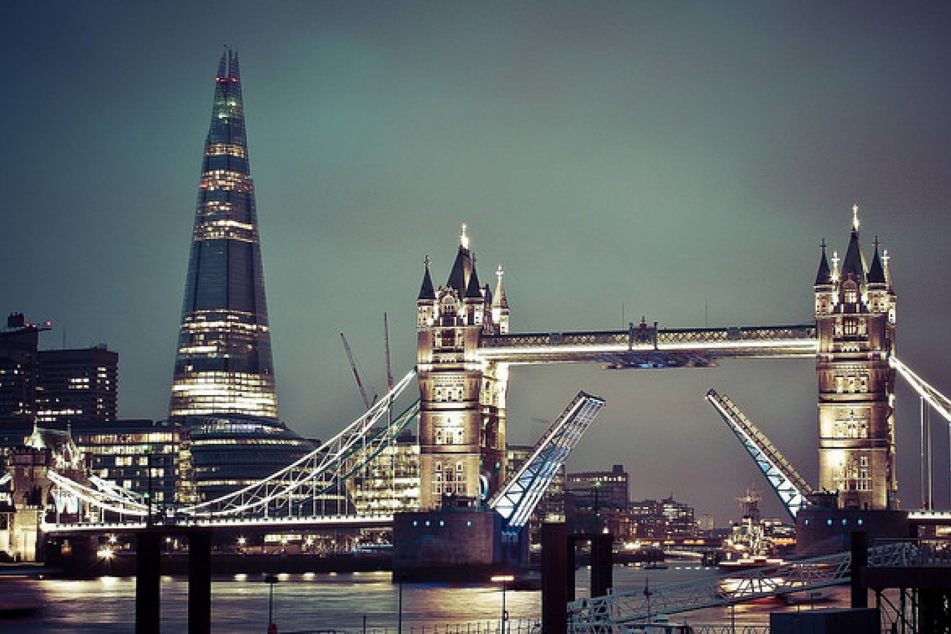 new tier 2 uk visa rules won t affect uk architect firms say