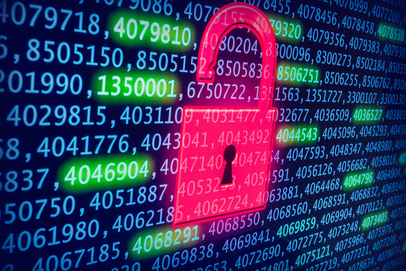 Data Breaches more likely due to a shortage of IT workers in UK