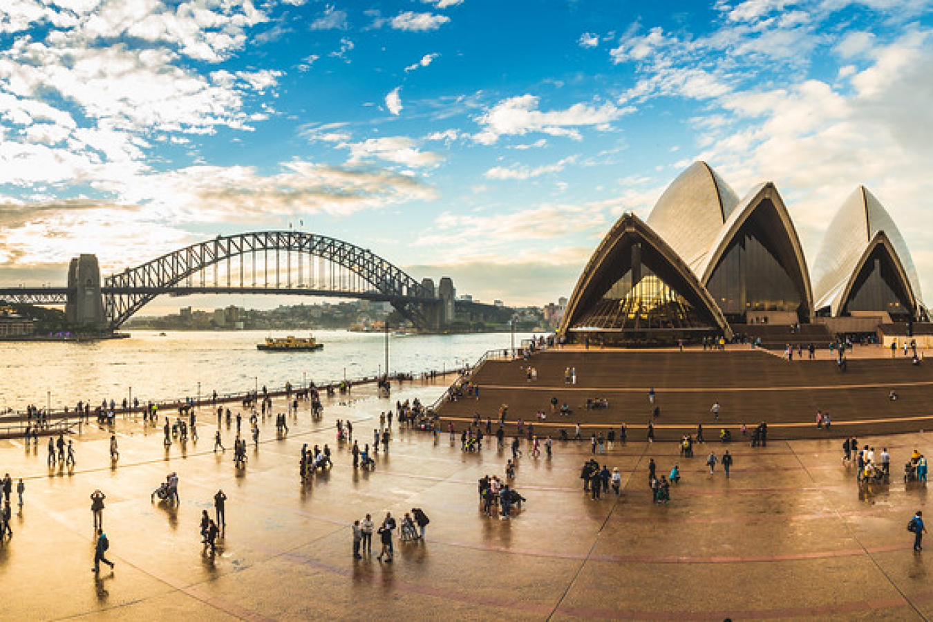 US E1 and E2 visa charges for Australians increment 3,000 percent