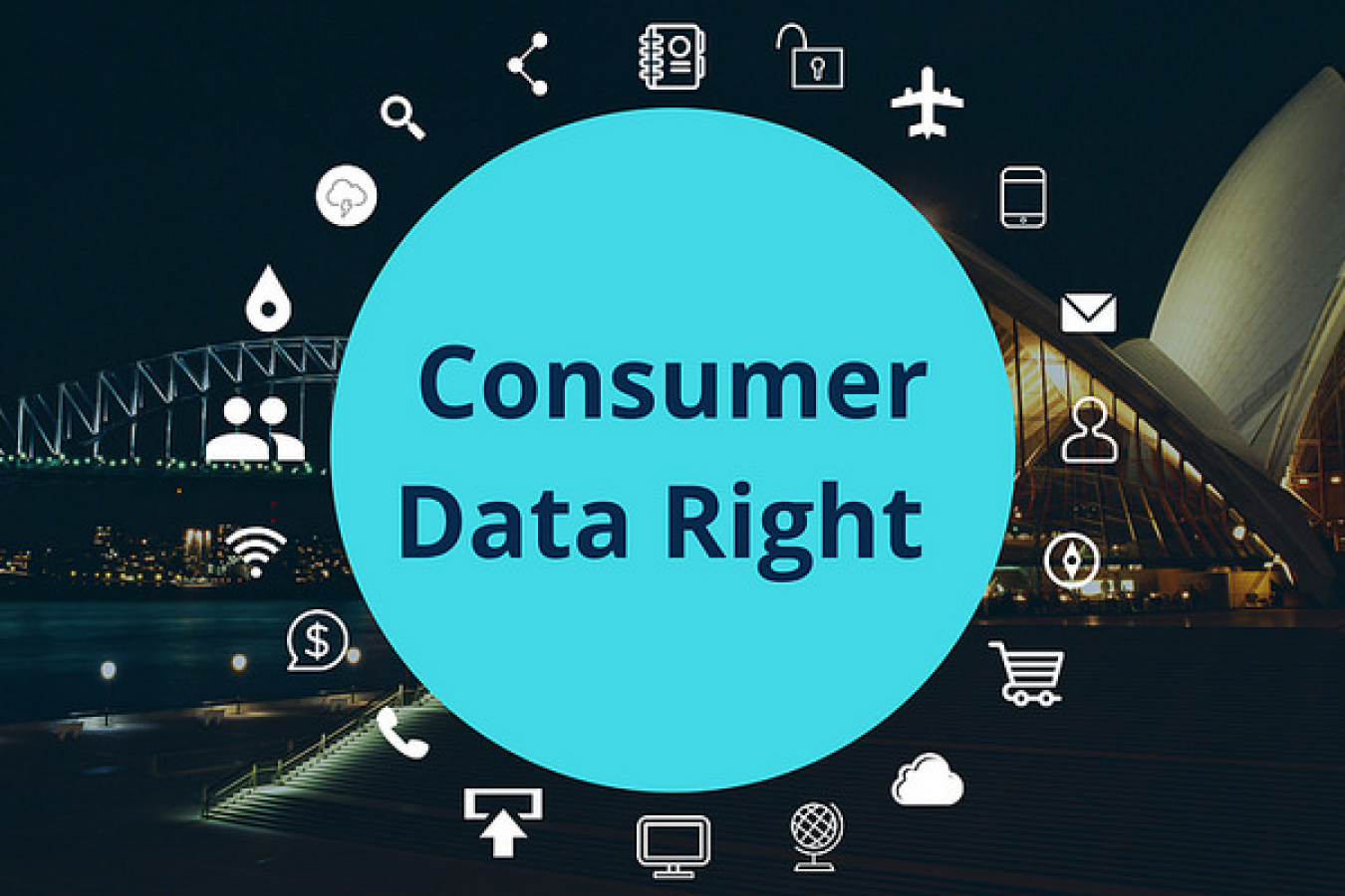 Consumer Data Right