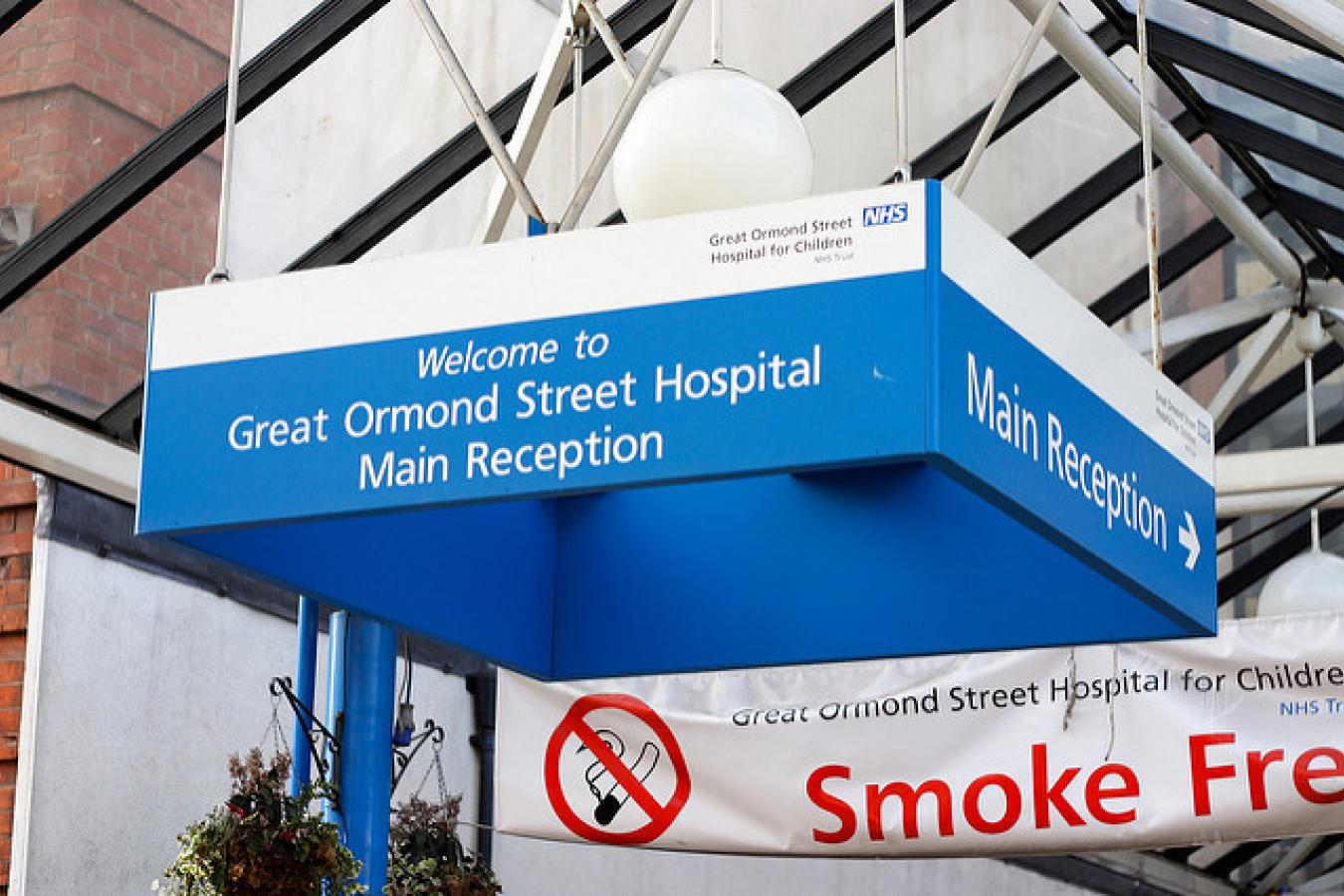 Tier 2 Visa Shortage affecting Hospitals