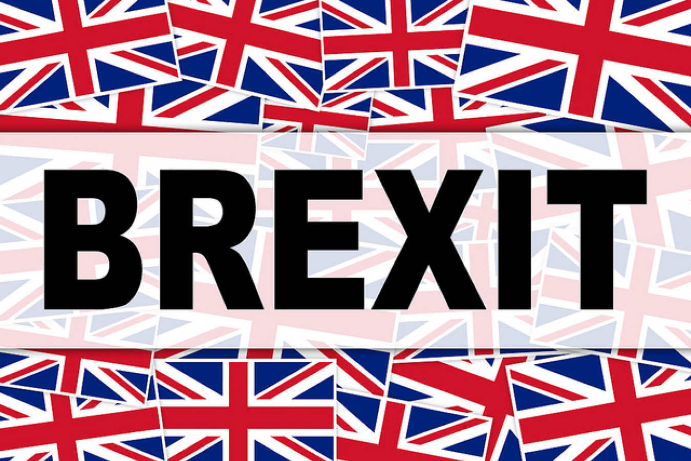 UK visa fee increases from 29 March 2019 Brexit Day