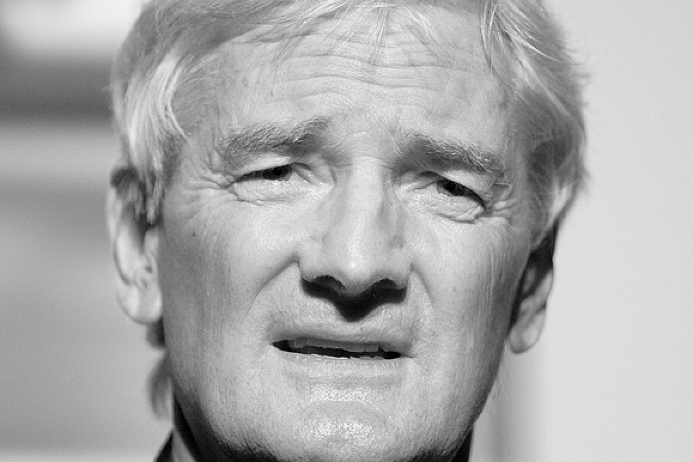 Sir James Dyson founder of Dyson wants more Tier 2 Visas