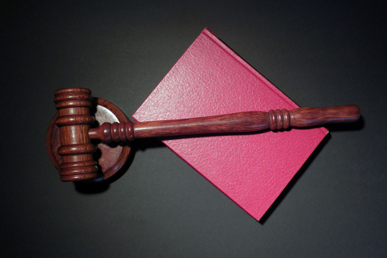 Federal Court judge