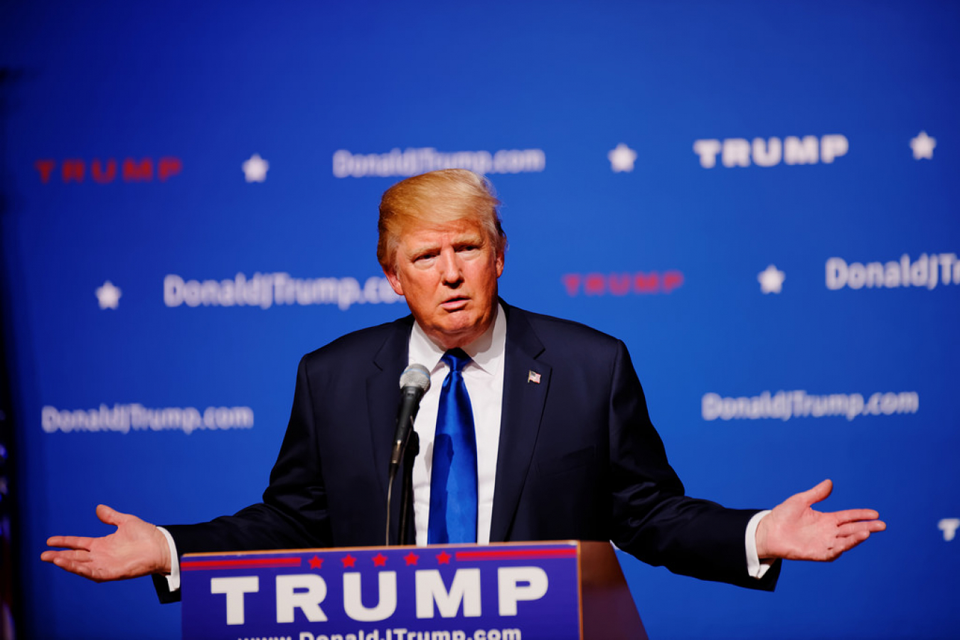 L1 visa will not be affected by Trump's RAISE Act | Workpermit com