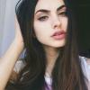 katyciarawriter's picture